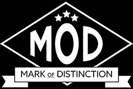 Mark of Distinction