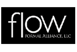 Flow Formal Wear